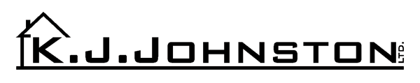 Johnston Ltd